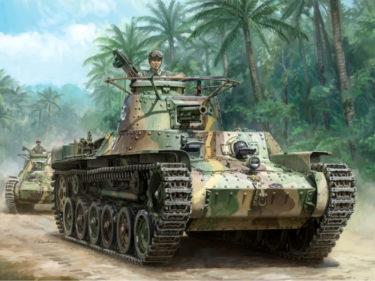 日本軍の兵器の値段